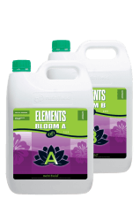 Elements Bloom A&B 5ltr